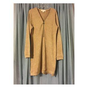 MICHAEL Michael Kors Medium Sweater Dress